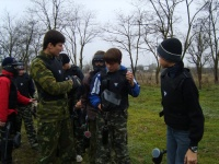 2008-11-Paintball 0