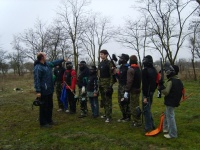 2008-11-Paintball 2