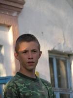 Болтов Андрей