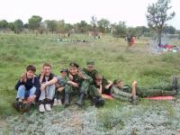 2009-09-rubezh 18