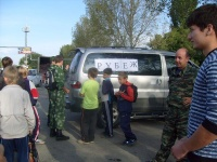 2009-09-rubezh 1