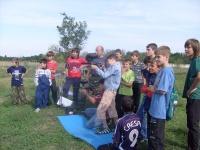2009-09-rubezh 4