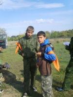 2009-09-rubezh 7