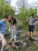 2009-09-rubezh 8
