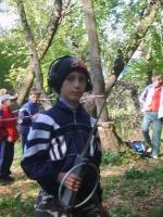 Женя Ч, М13