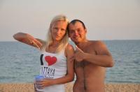 2011-07-krym 0