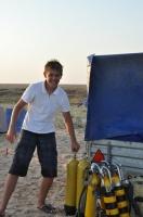 2011-07-krym 10