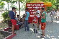 2011-07-krym 13