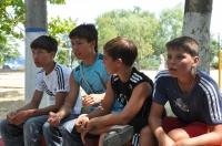 2011-07-krym 1