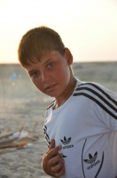 2011-07-krym 2