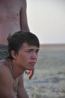 2011-07-krym 3