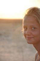 2011-07-krym 4