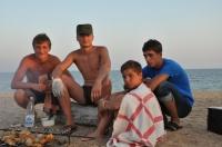 2011-07-krym 5