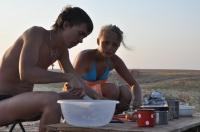 2011-07-krym 7