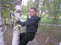 dekabrskiy photoreportaj 3