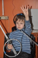radio-srp 11