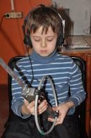 radio-srp 5