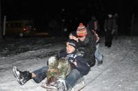 sneg 0