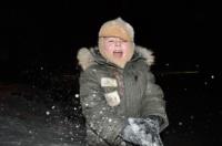 sneg 5