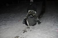 sneg 8