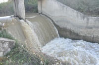 водапад