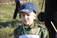 Кирил Перед стартом