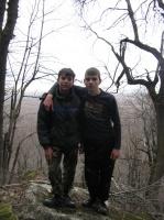 Два Вовы :)