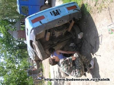 2009-06-russkievitjaz1 8
