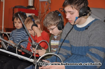 radio-srp 1